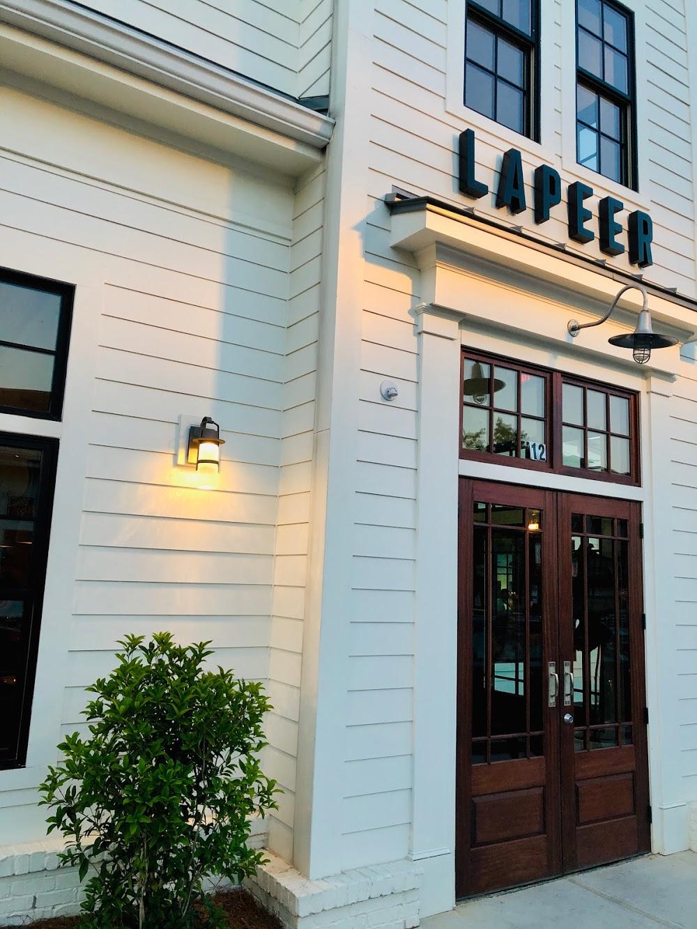 Lapeer Seafood Market